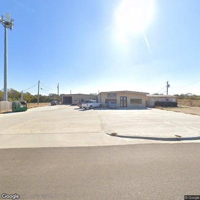 4738 TX-340 Loop, Robinson, TX 76706