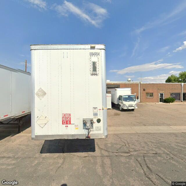 4810 Newport St, Commerce City, CO 80022