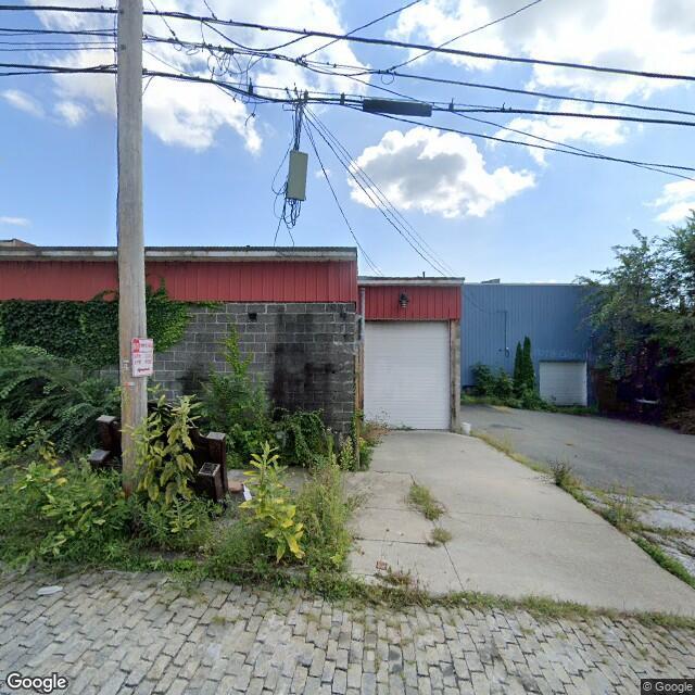 485 S Pearl St, Albany, NY 12202