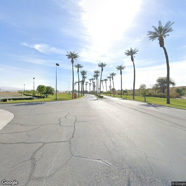 48963 Harrison Pl, Coachella, CA 92236