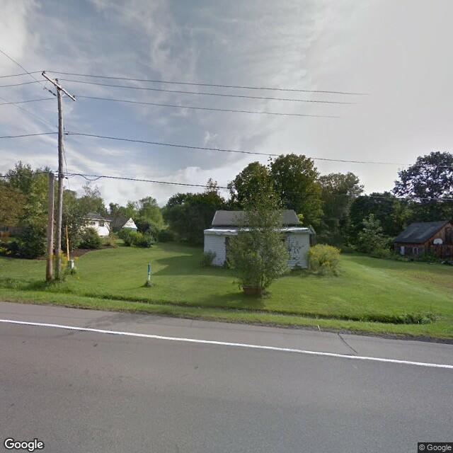 4918 Route 430, Bemus Point, NY 14712