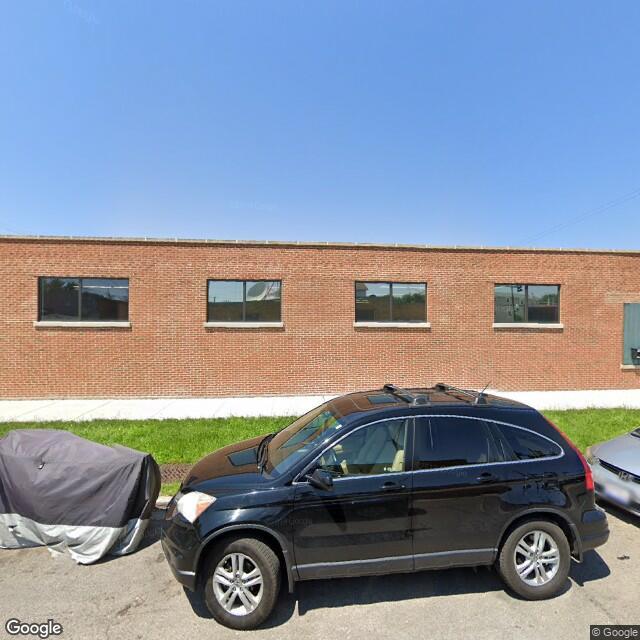 5001 W Belmont Ave, Chicago, IL 60641