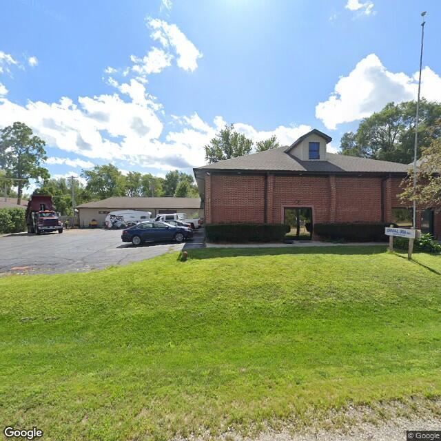 5005 McCullom Lake Rd, Mccullom Lake, IL 60050