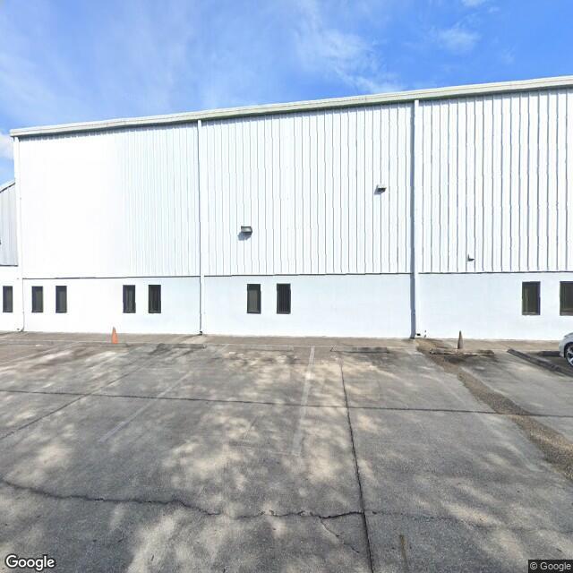 501 Gordon St, sanford, FL 32771