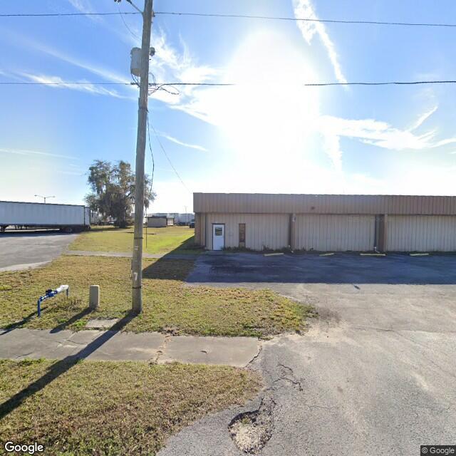 5028 Airport Rd, Zephyrhills, FL 33542