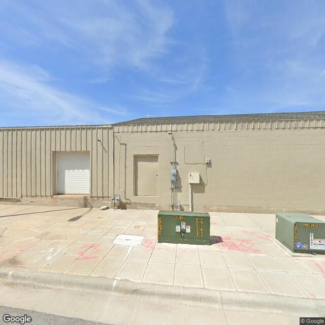 503 North Boonville Avenue, Springfield, MO 65806