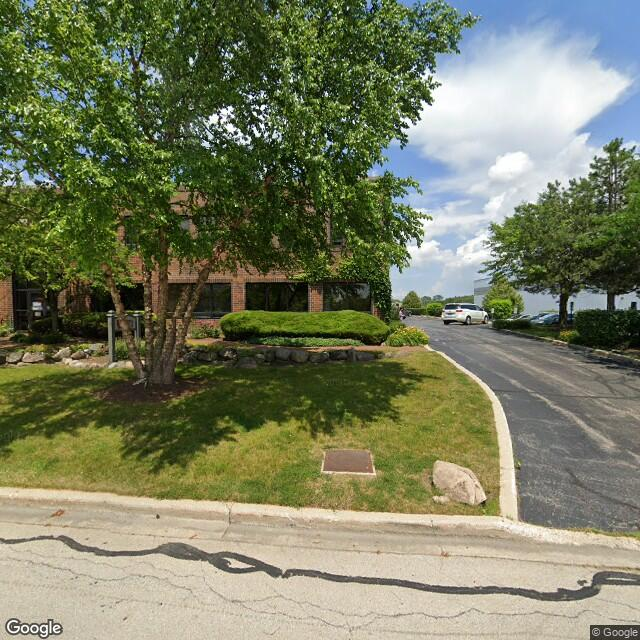504 Congress Circle, Roselle, IL 60172