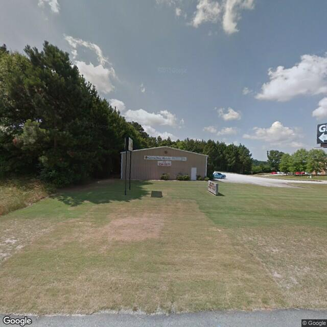 509 Plantation Park Dr, Loganville, GA 30052