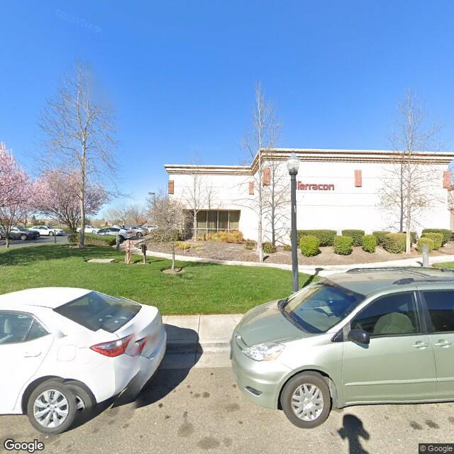 50 Goldenland Ct, Sacramento, CA 95834