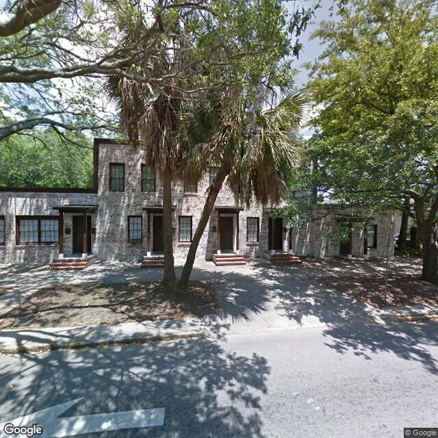 510 E Liberty, Savannah, GA 31401