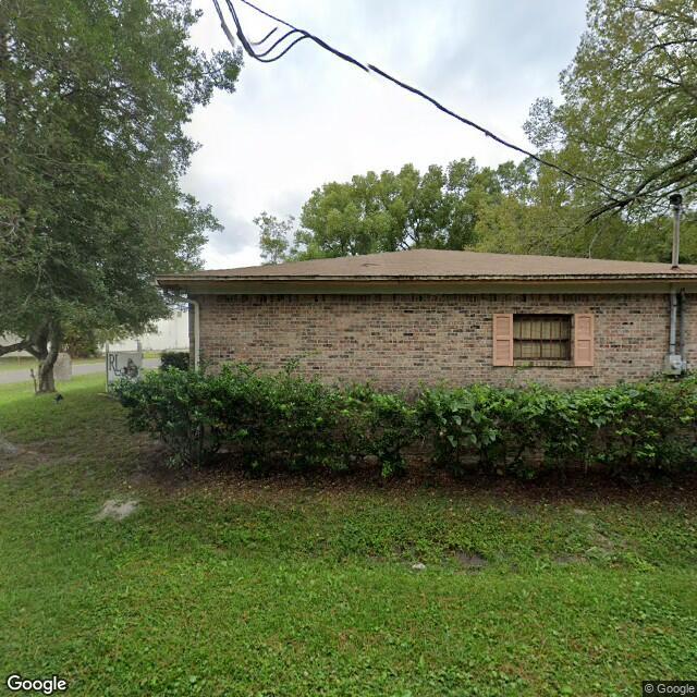 518 Stevens St, Jacksonville, FL 32254