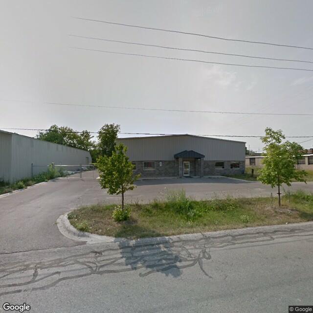 520 Wellington Street Street, Traverse City, MI 49686