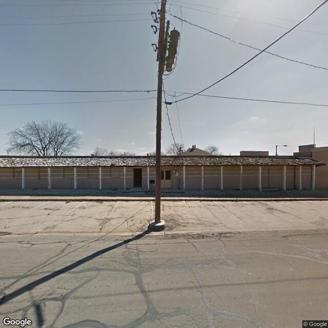 525 N 18th St, Waco, TX 76707