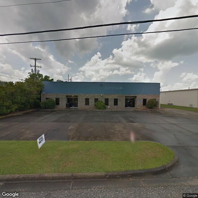 5340 Perimeter Pkwy Ct, Montgomery, AL 36116