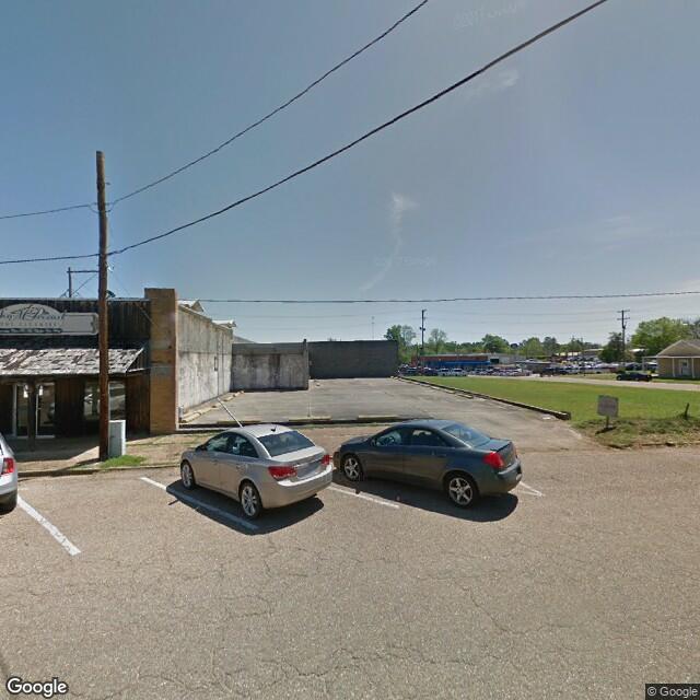 535 S POLK AVENUE, Jonesboro, LA 71251