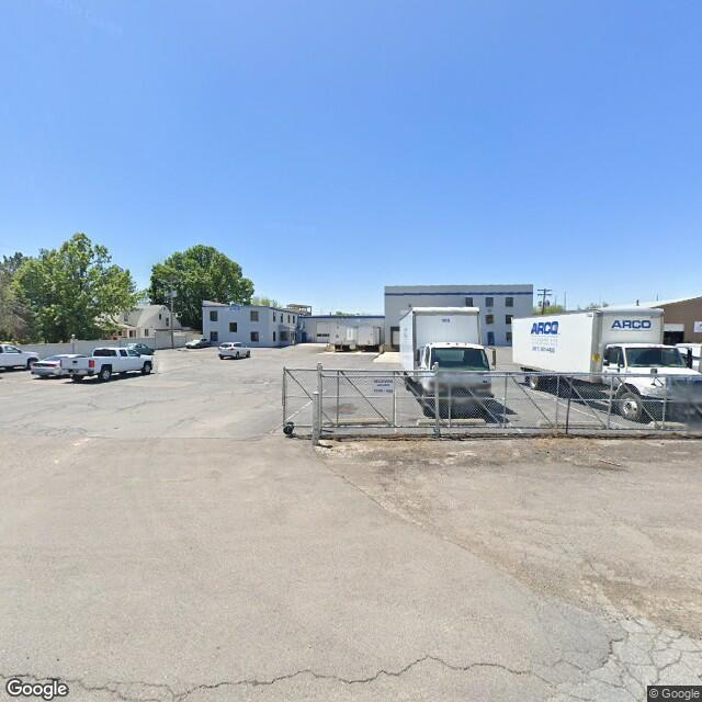 5380 S Riley Ln, Murray, UT 84107