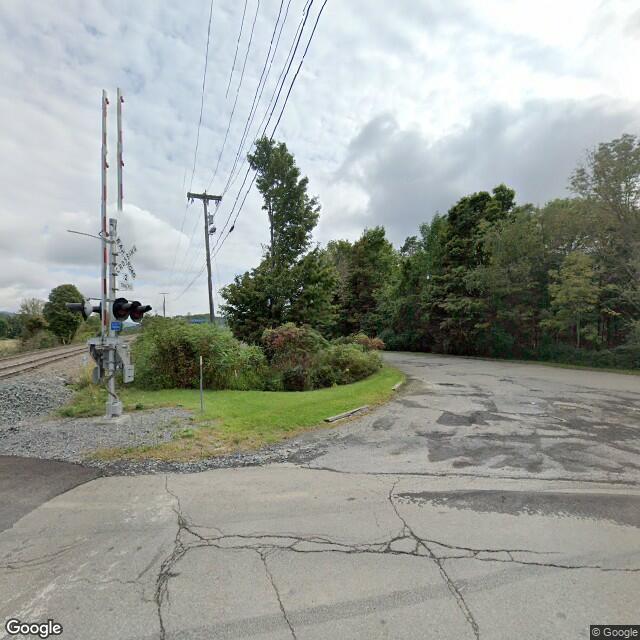 53 Shaw Rd, Conklin, NY 13748