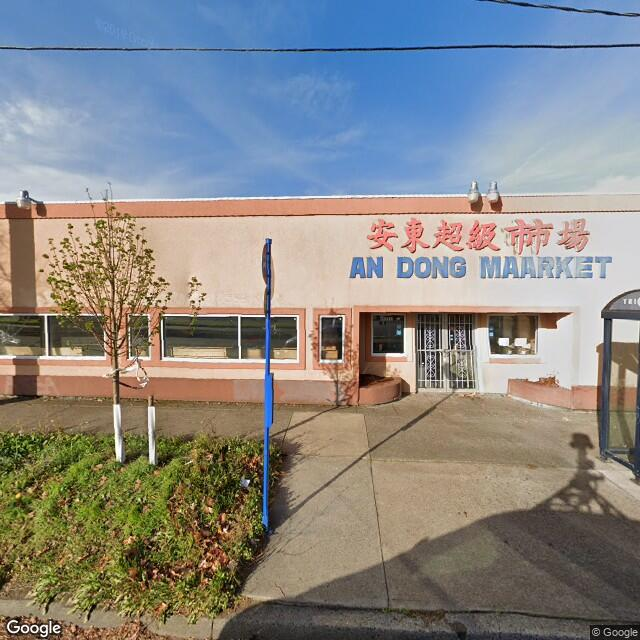 5441 Se Powell Blvd, portland, OR 97206