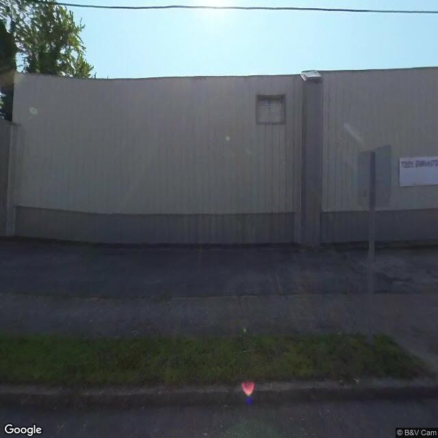 548 S Main St, Madisonville, KY 42431