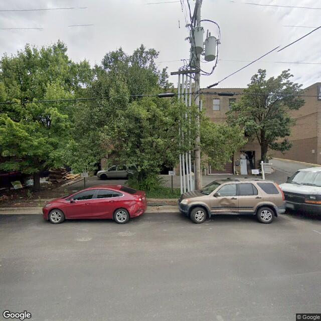 5505 Vine Street, Alexandria, VA 22310