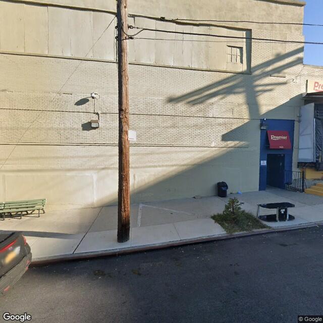 555 East 242nd St, Bronx, NY 10470
