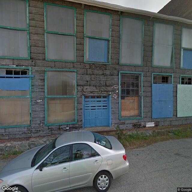 556 East Main Street, Norwich, CT 06360