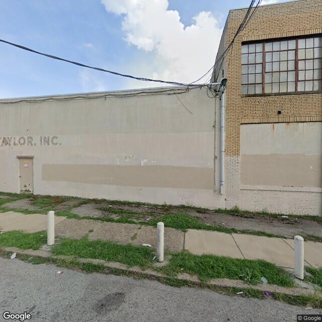 5635-45 Tulip Street, Philadelphia, PA 19124