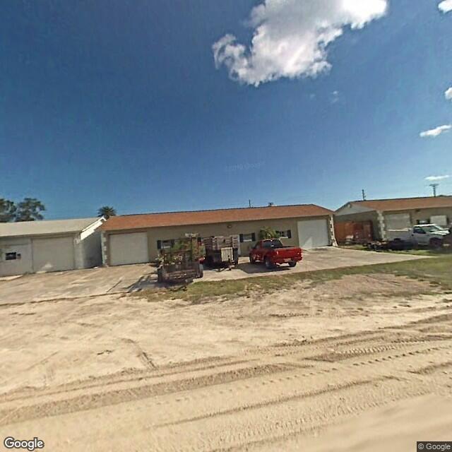 56 43rd Ct, Vero Beach, FL 32968