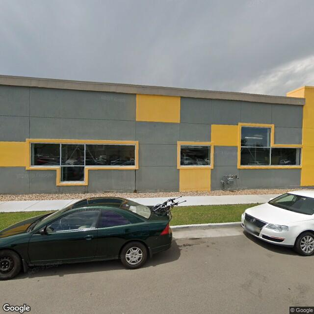 5800 W Colfax Ave, Lakewood, CO 80214