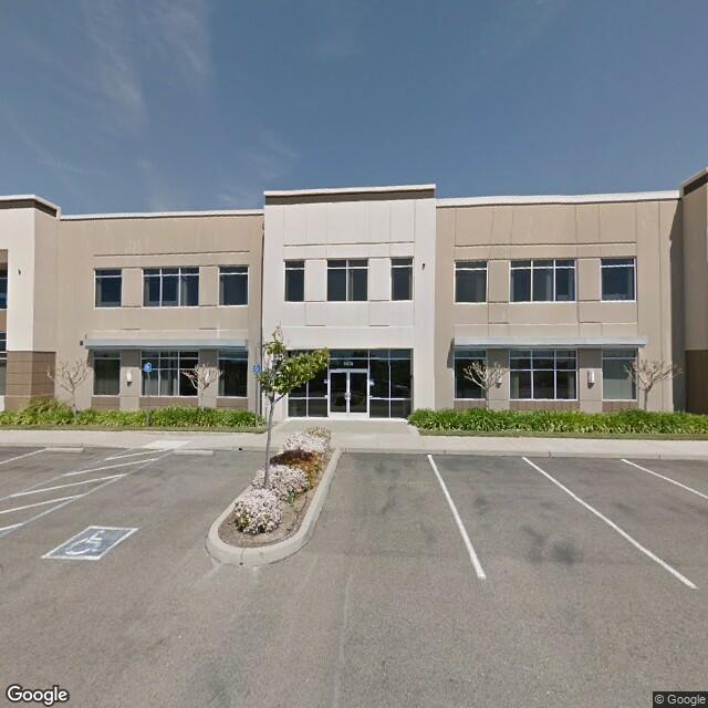 5828 Lonetree Blvd, Rocklin, CA 95765