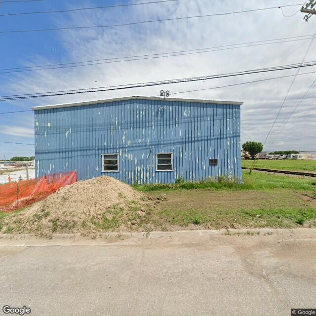 5900 Fletcher Ave, Lincoln, NE 68507