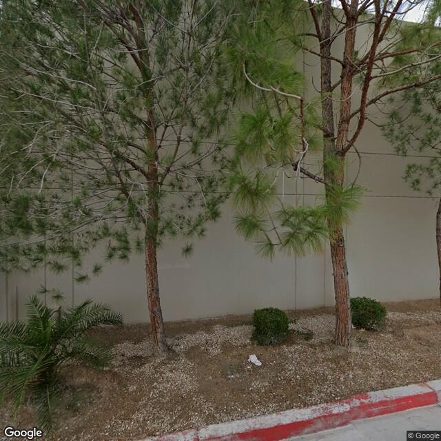 5966 S Topaz St, Las Vegas, NV 89120
