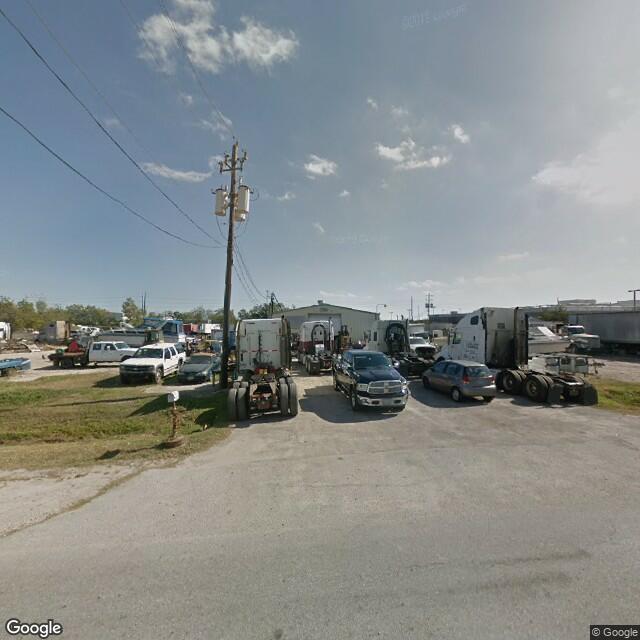 602 N Broadway St, La Porte, TX 77571