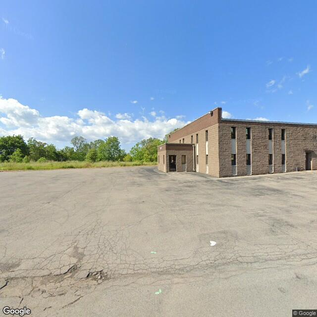 606 Hague St, Rochester, NY 14606