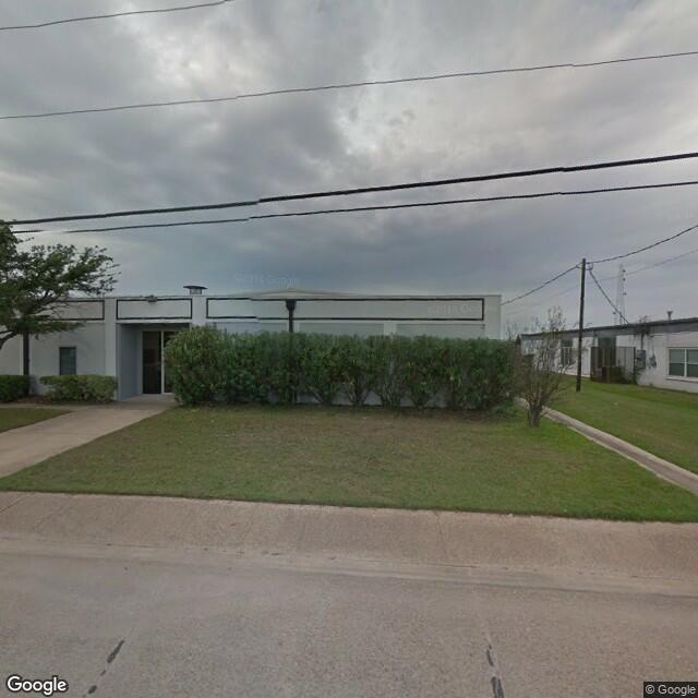 610 W Carson St, Bryan, TX 77801
