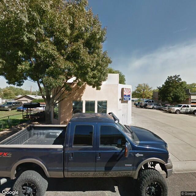 615 Bird St, Prescott, AZ 86301