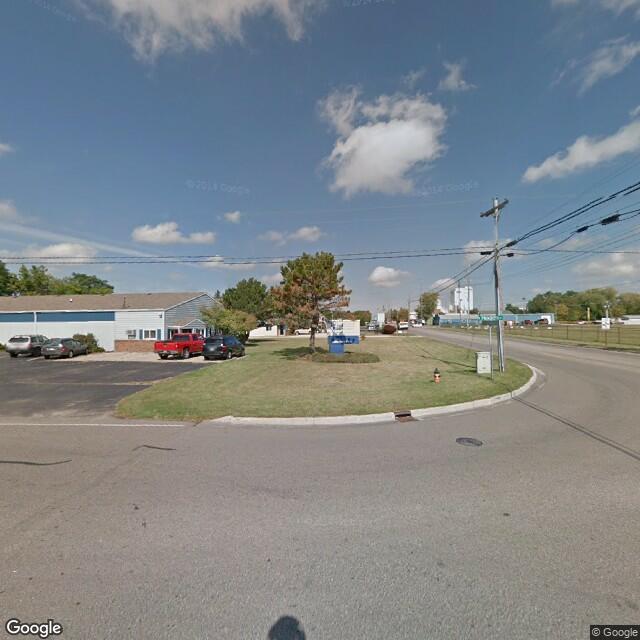 618 N Centerville St, Sturgis, MI 49091