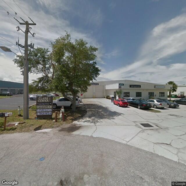 6244 Clark Center Ave, Sarasota, FL 34238