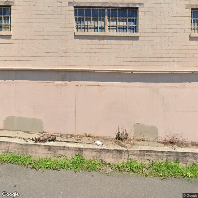 626-630 Brunswick Avenue, Trenton, NJ 08638