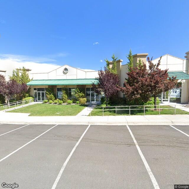 6330 Mae Anne Ave, Reno, NV 89523