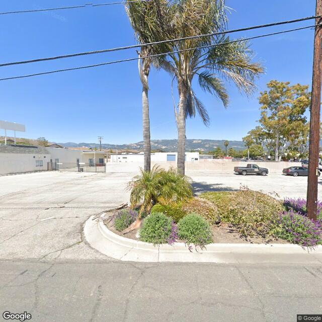 6416 Hollister Ave, Santa Barbara, CA 93117
