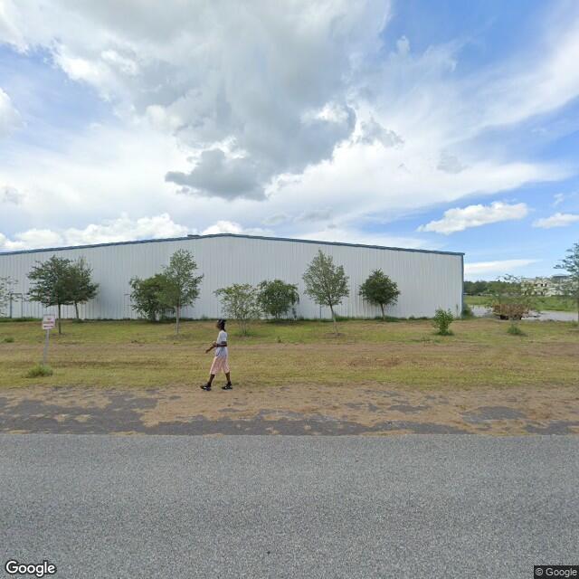 650 Summerhill Drive - Ground Lease, DeLand, FL 32724