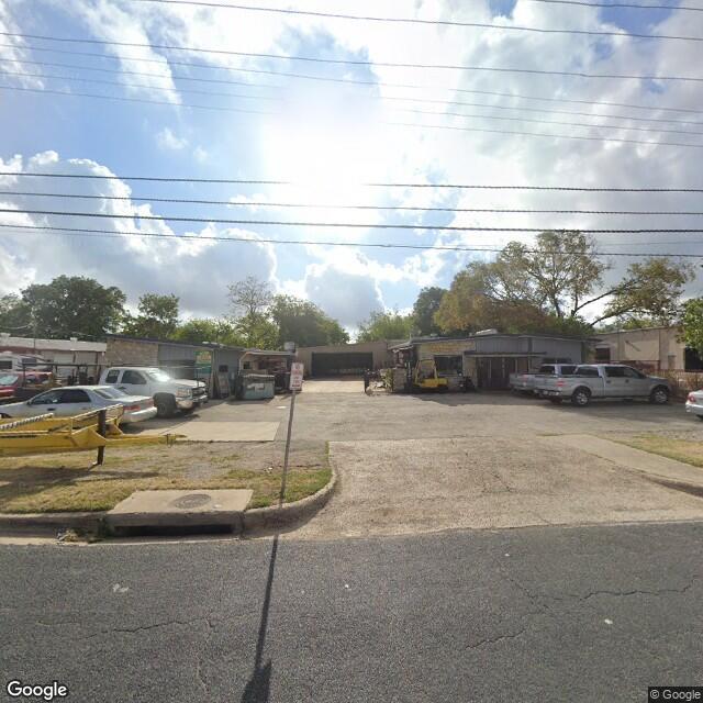 6511 Burnet Lane, Austin, TX 78757