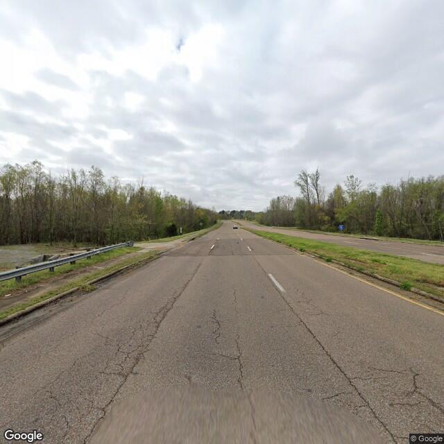 6530 Interstate Blvd, Horn Lake, MS 38637