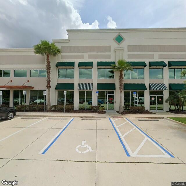 6557 Hazeltine National Dr, Orlando, FL 32822