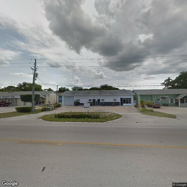 65 43rd Ave. & 56 43rd Ct., Vero Beach, FL 32968