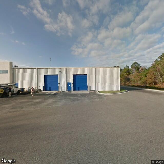 6631 Amsterdam Way, Wilmington, NC 28405
