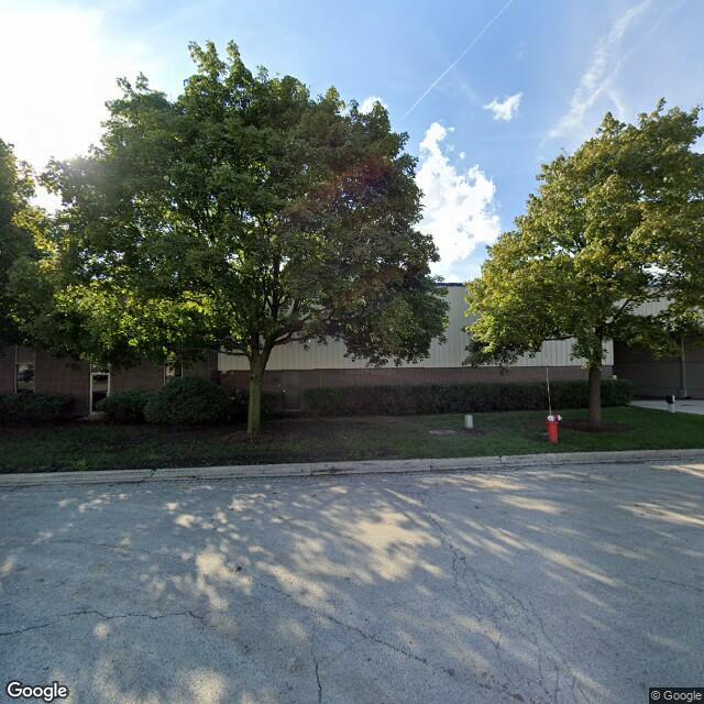 6748-6750 Sayre Avenue, Chicago, IL 60638
