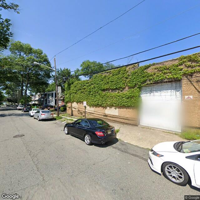 674-680 Chancellor Ave, Irvington, NJ 07111
