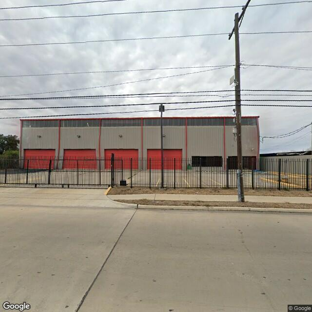 6760 Rampart Street, Houston, TX 77081